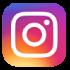 Instagram logo (70x70)